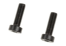Screw-M5x15-2-Pack-Aimpoint