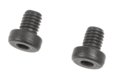 Screw-M5x6-2-Pack-Aimpoint