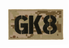 Seal-Team-GK8-Callsign-Patch-King-Arms