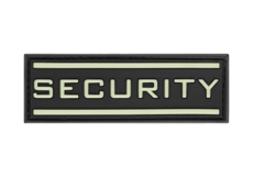 Security-Patch-Large-Glow-in-the-Dark-JTG