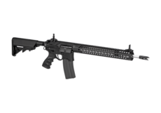 Seekins-Precision-AR15-SBR8-Black-G-G