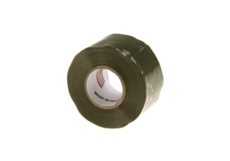Self-Fusing-Silicone-Tape-1-Inch-x-10ft-OD-Pro-Tapes