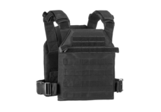 Sentry-Plate-Carrier-Black-Condor