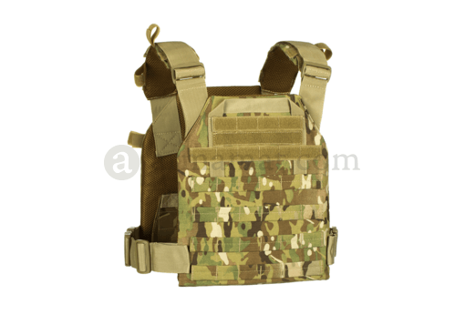 Sentry Plate Carrier Multicam (Condor)
