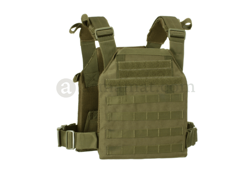 Sentry Plate Carrier OD (Condor)