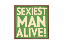Sexiest-Man-Alive-Rubber-Patch-Multicam-JTG