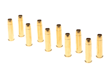 Shells-Cowboy-Rifle-Co2-10pcs-Legends