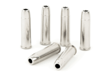 Shells-S25-S40-S60-Co2-6-Pack-Legends