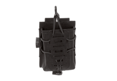 Shingle-308-20rd-25rd-Pouch-Gen-III-Black-Templar's-Gear