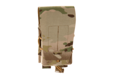 Shingle-308-20rd-Pouch-with-Flap-Gen-III-Multicam-Templar's-Gear