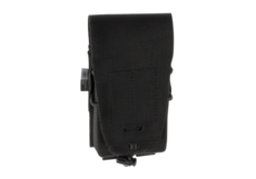 Shingle-308-25rd-Pouch-with-Flap-Gen-III-Black-Templar's-Gear