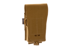 Shingle-308-25rd-Pouch-with-Flap-Gen-III-Coyote-Templar's-Gear