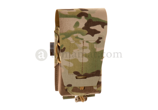 Shingle 308 25rd Pouch with Flap Gen III Multicam (Templar's Gear)