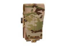 Shingle-308-25rd-Pouch-with-Flap-Gen-III-Multicam-Templar's-Gear