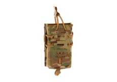 Shingle-AK-AR-Pouch-Gen-III-Multicam-Templar's-Gear
