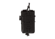 Shingle-G36-Pouch-Gen-III-Black-Templar's-Gear