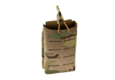 Shingle-Mag-Pouch-Gen-II-Multicam-Templar's-Gear