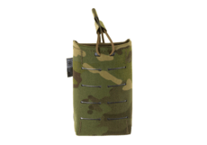 Shingle-Mag-Pouch-Gen-II-Multicam-Tropic-Templar's-Gear