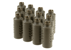 Shock-Grenade-Shell-12pcs-Thunder-B