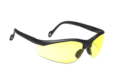 Shooting-Glasses-Yellow-G-G