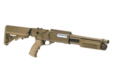 Short-Breacher-Shotgun-Desert-G-P