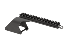 Short-Receiver-Rail-for-TM-M870-Series-Black-G-P
