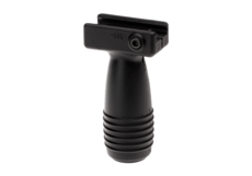 Short-Vertical-Grip-Black-MP