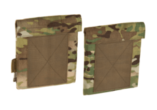Side-Armor-Pouches-DCS-RICAS-Multicam-Warrior