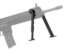 Side-Rail-Bipod-Black-Big-Dragon
