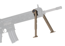 Side-Rail-Bipod-Tan-Big-Dragon