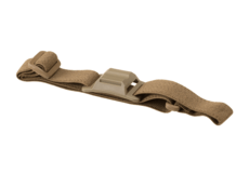 Sidewinder-Compact-Headstrap-Coyote-Streamlight
