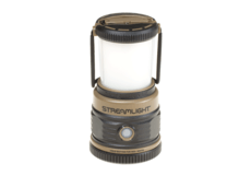 Siege-Lantern-Streamlight