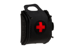 Silent-First-Aid-Pouch-Black-Templar's-Gear