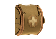 Silent-First-Aid-Pouch-Coyote-Templar's-Gear