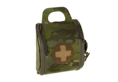 Silent-First-Aid-Pouch-Multicam-Tropic-Templar's-Gear