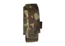 Single-40mm-Grenade-Pouch-Flecktarn-Invader-Gear