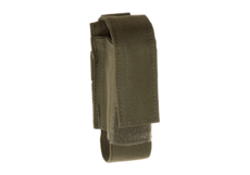 Single-40mm-Grenade-Pouch-OD-Invader-Gear