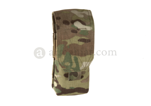 Single Covered Mag Pouch G36 Multicam (Warrior)