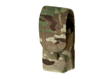 Single-Covered-Mag-Pouch-M4-5.56mm-Multicam-Warrior
