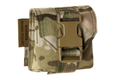 Single-Frag-Grenade-Pouch-Gen2-Multicam-Warrior