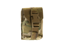 Single-Frag-Grenade-Pouch-Multicam-Blue-Force-Gear
