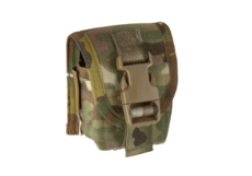 Single-Frag-Grenade-Pouch-Multicam-Warrior