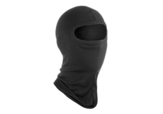 Single-Hole-Balaclava-Black-Invader-Gear