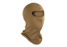 Single-Hole-Balaclava-Coyote-Invader-Gear