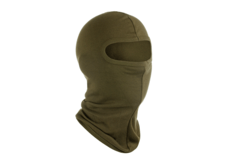 Single-Hole-Balaclava-OD-Invader-Gear