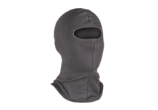 Single-Hole-Balaclava-Wolf-Grey-Invader-Gear