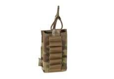 Single-Open-Mag-Pouch-5.56mm-with-Shotgun-Strip-Multicam-Warrior
