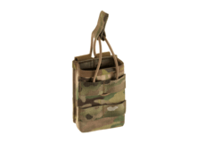 Single-Open-Mag-Pouch-G36-Multicam-Warrior