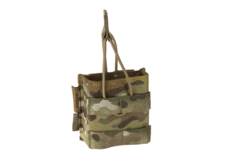 Single-Open-Mag-Pouch-HK417-Multicam-Warrior