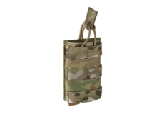 Single-Open-Mag-Pouch-M4-5.56mm-Multicam-Warrior